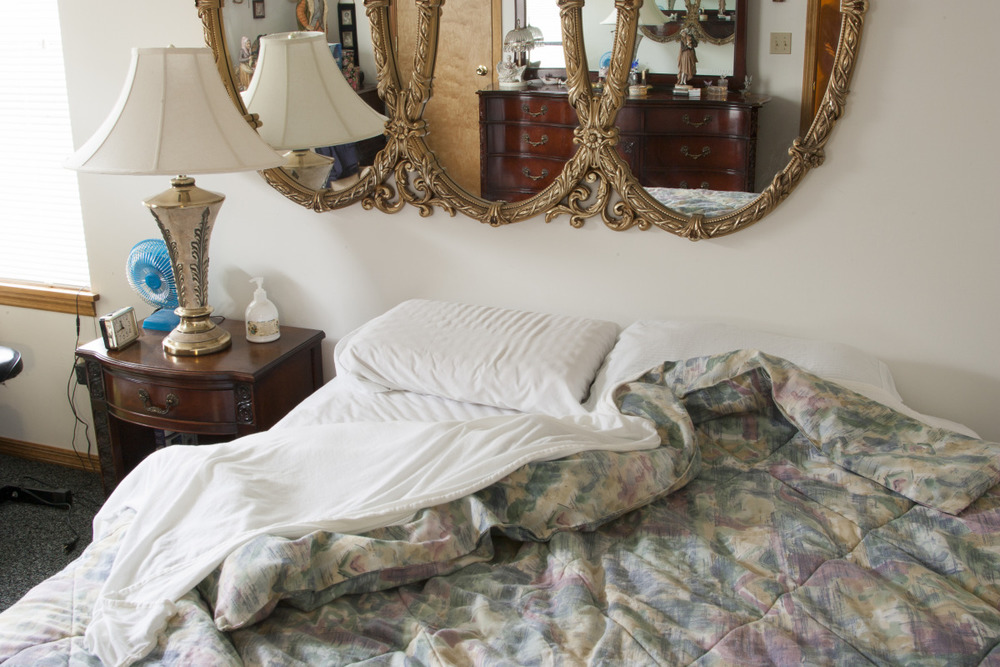 the_unmade_bed_-_059.jpg