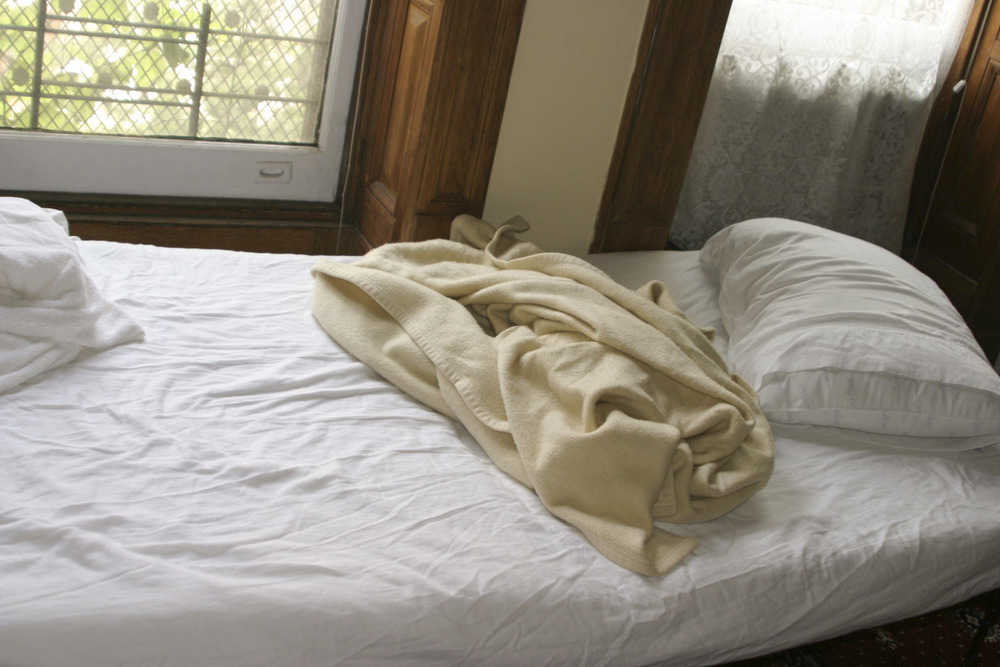 the_unmade_bed_-_075-2.jpg