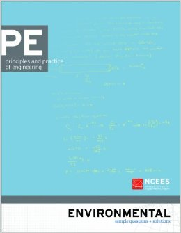 PE Environmental Cover Photo.jpg