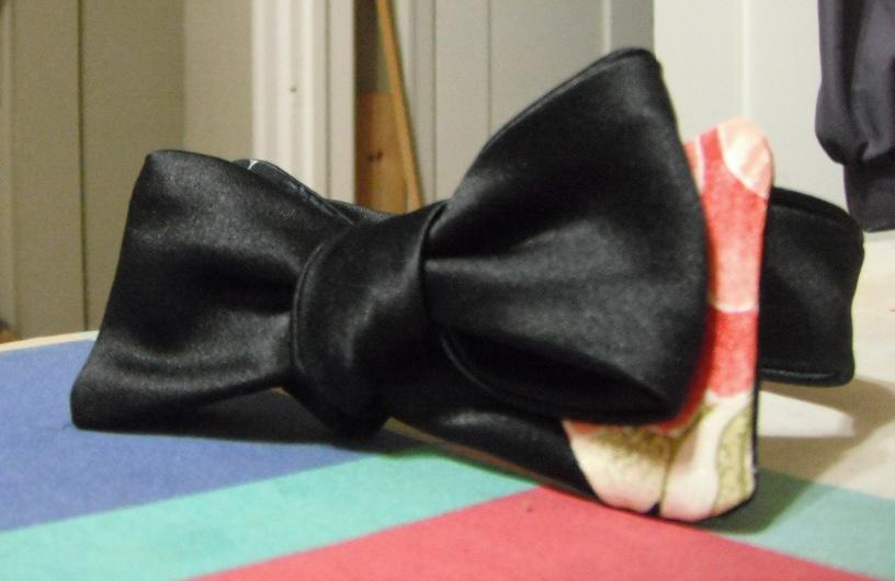 bowtie - for brent - 001s.JPG