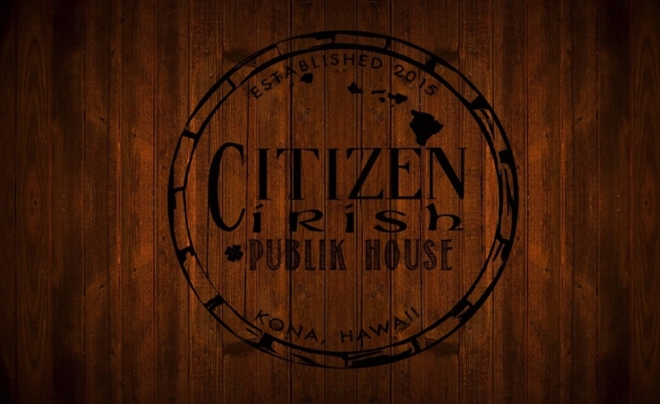 wood citizen logo.jpeg