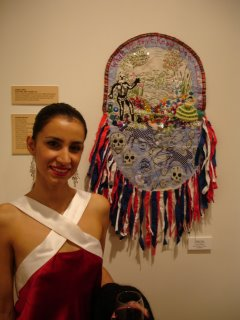 at-the-outsider-art-center-photo-by-anne-grgich-2005-vanessa-igs-fan-minneapolis-2006-with-a-delaine-lebas-uk-embroidery_401397094_o.jpg
