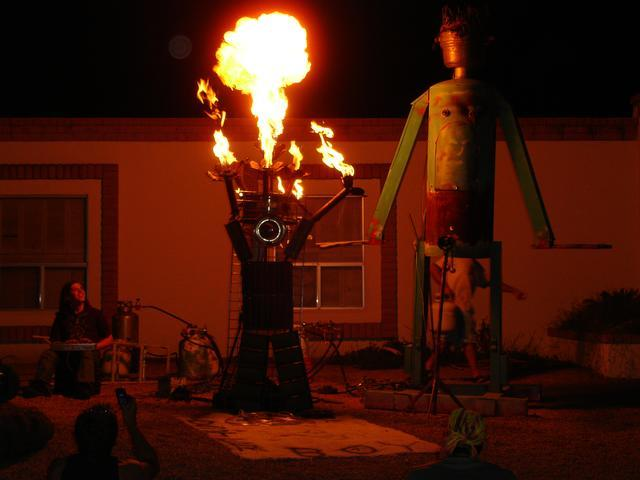 chris-operating-trash-boy-fire-arts-burning-man-benefit-in-phoenix-arizona_1224646379_o.jpg