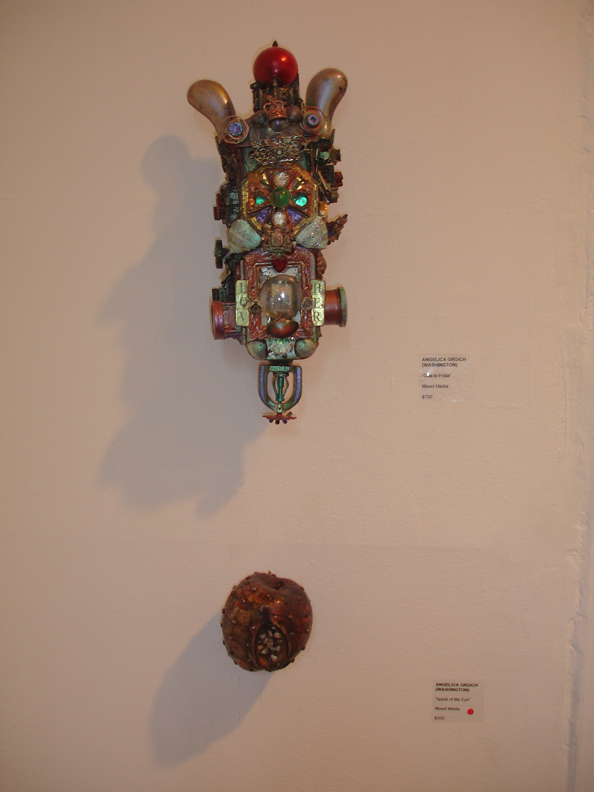 grgich-assemblage-at-mark-woolley-gallery-igs-may-2006_371619782_o.jpg