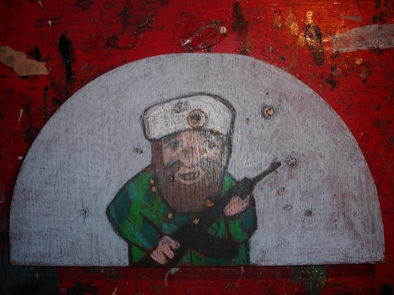 igs-artist-marcus-mrtenson-stolkholm-sweden-this-piece-shot-at-anne-grgich-studio-2006_499640763_o.jpg