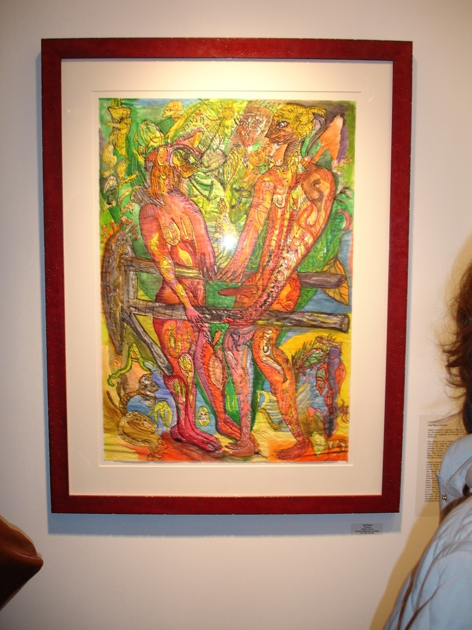 ody-saban-collection-of-jerry-dale-mcfadden-at-tag-gallery-igs-2007-nashville-tennessee_400477783_o.jpg