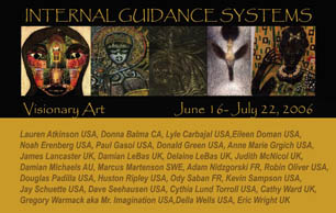 photo-by-anne-grgich--internal-guidance-systems--n-4th-gallery-card-june-2006-albuquerque-nm_404237817_o.jpg