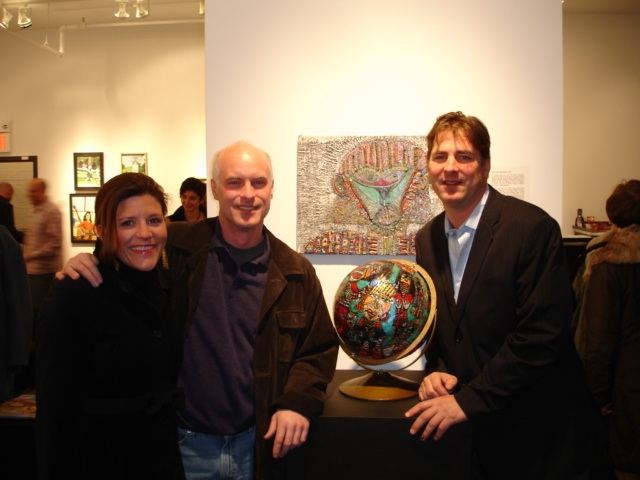photo-by-anne-grgich-opening-for-igs-at-tag-2007-nashville-tennessee-far-left-back-eileen-doman-paintings--with-cathy-renken-rob-and-my-brother-anne-grgich-globe-and-mandrill-my-brother-fred-grgich_400456921_o.jpg