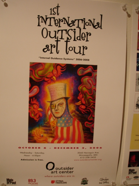 poster-for-igs-with-norbert-kox-minneapolis-show-octobernovember-2006_432473974_o.jpg