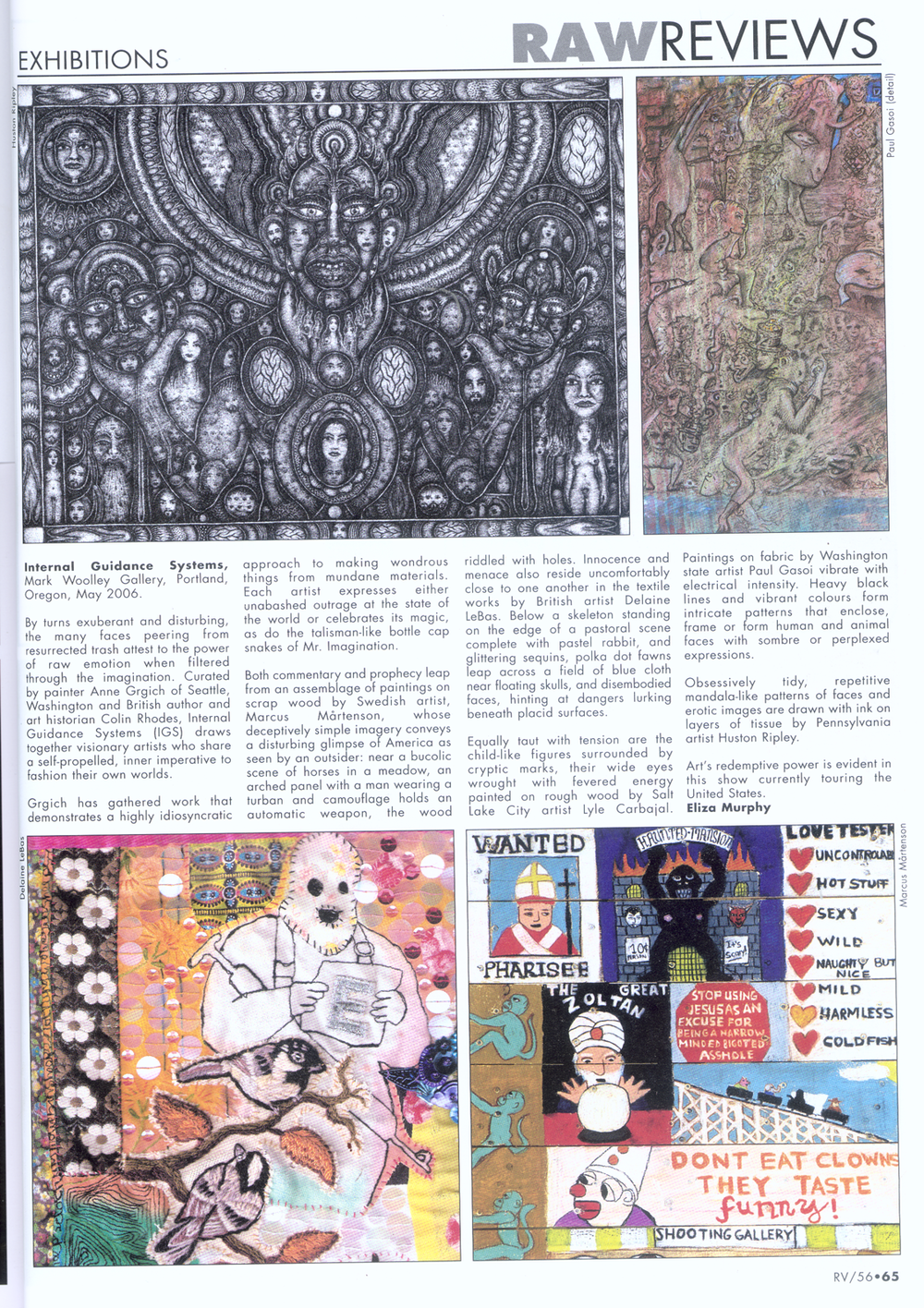 show-i-co-curated-with-colin-rhodes-raw-vision-magazine-review-issue-56-on-internal-guidance-systems-at-mark-woolley-gallery-in-portland-oregon-may-2006_402822421_o.png