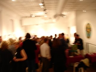 the-show-occupied-2-floorsigs-opening-night-minneapolis-outsider-art-center-2006-all-photos-of-igs-at-tag-2007-by-anne-grgich_401397103_o.jpg