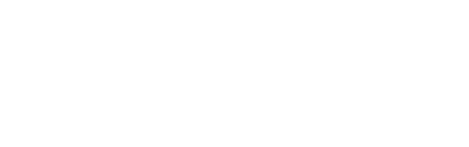 night shift bikes