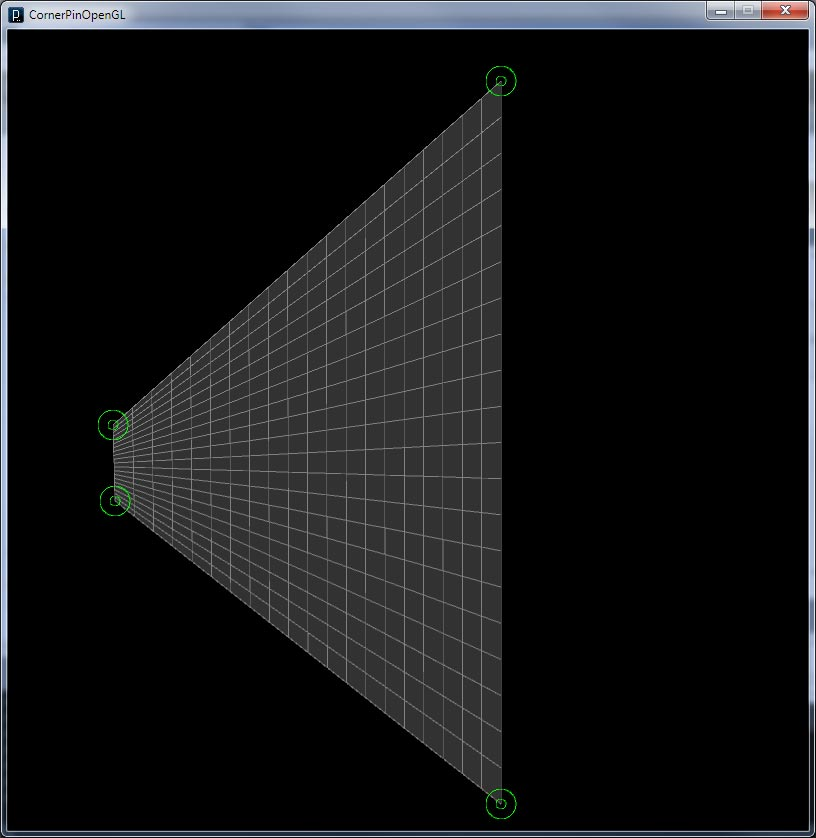 cornerpin_problem.jpg