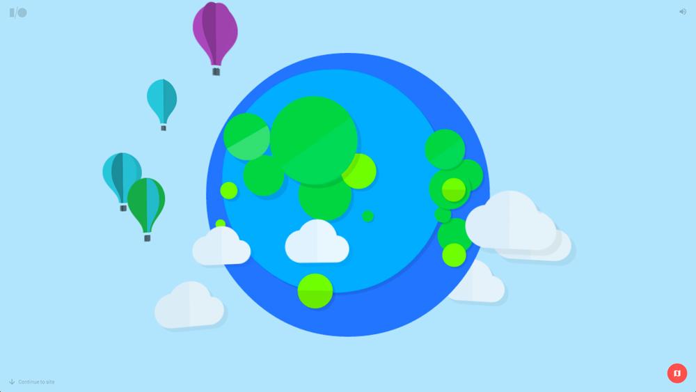 4-earth.jpg