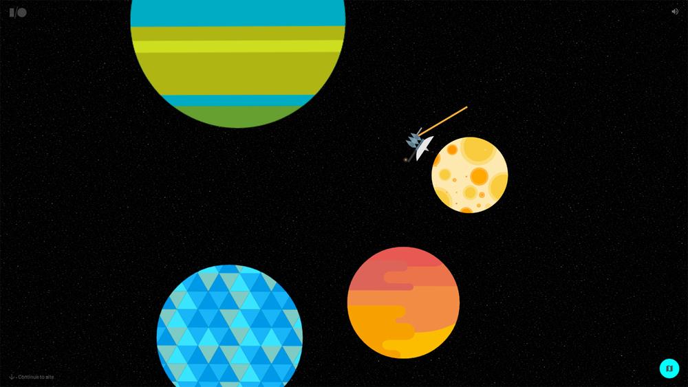 5-exoplanet.jpg