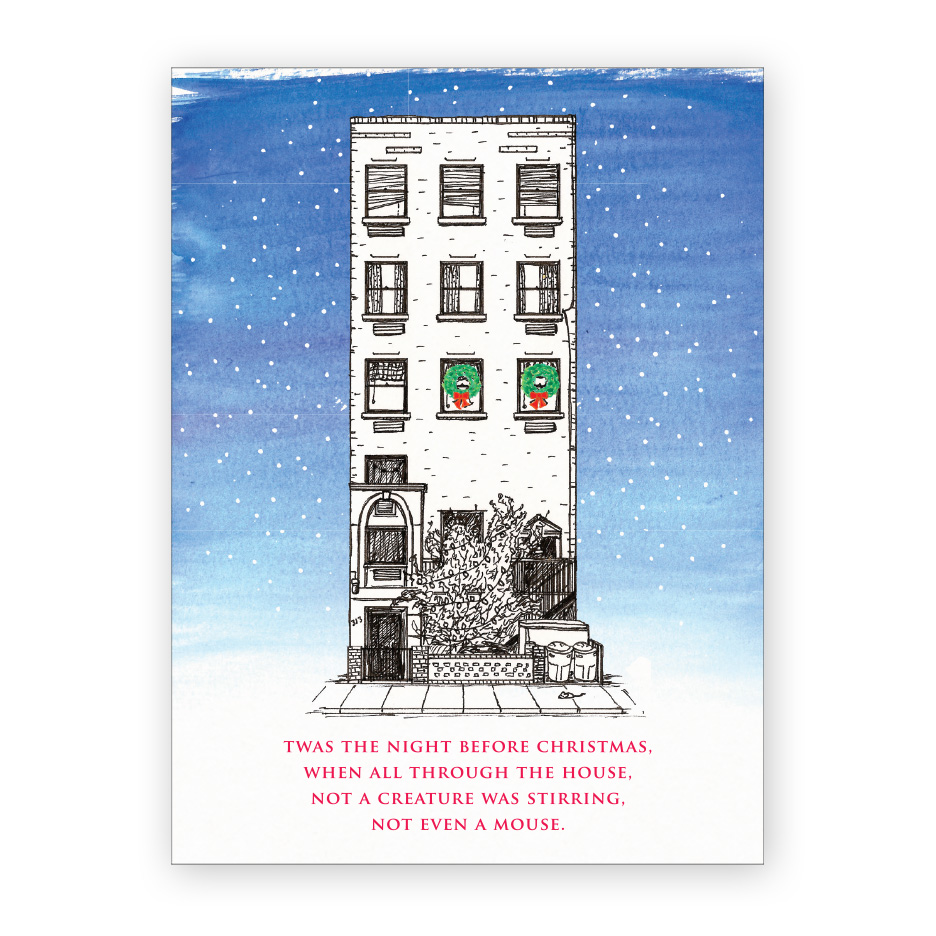 ©katherinekilleffer.com_stationery_0000_ApartmentXmasCard.jpg