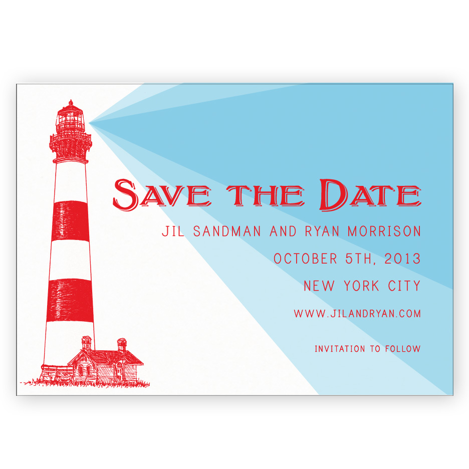 ©katherinekilleffer.com_stationery_0003_LighthouseSaveTheDate.jpg