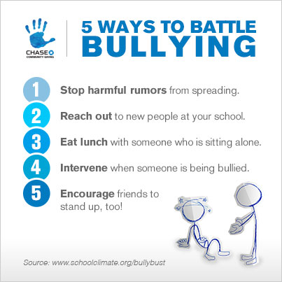 CH_CCG_CM_bullytips_090713.3.jpg