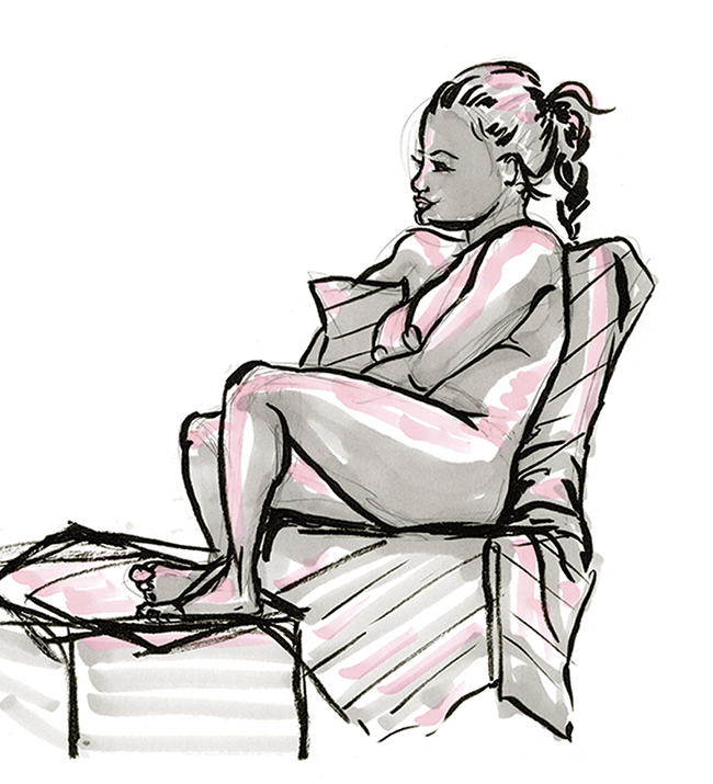 ©katherinekilleffer.com_lifedrawing_DD2_3.png