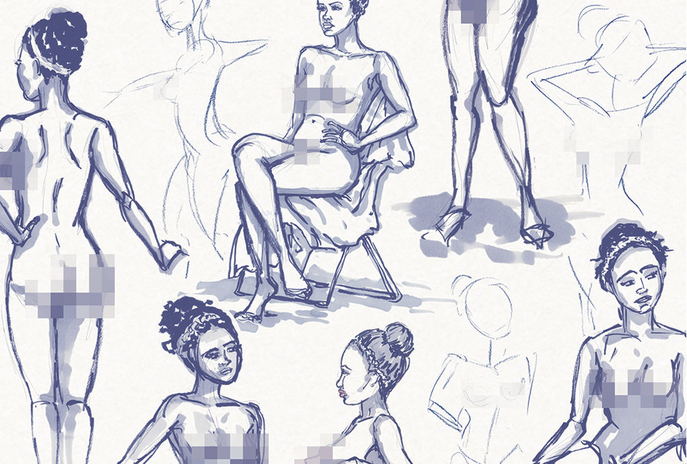 katherinekilleffer.com©2015_illustration_lifedrawing_coolandnoteworthy_0002_3.jpg