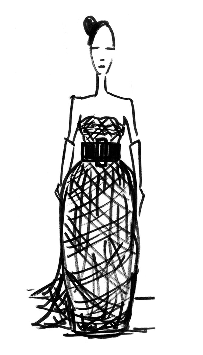 katherinekilleffer.com©2015_illustration_fashion_0002_3.jpg