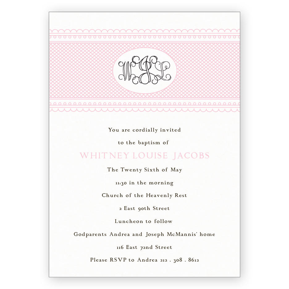 ©katherinekilleffer.com_stationery_0009_vinemonogram.jpg