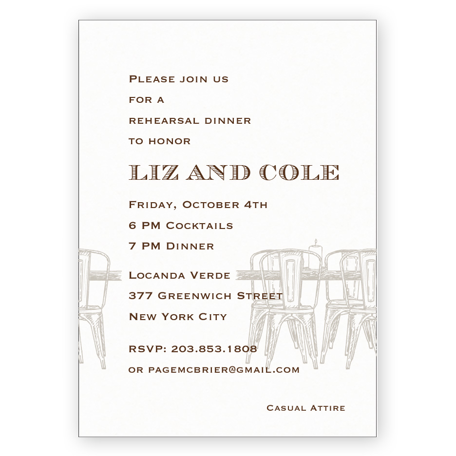 ©katherinekilleffer.com_stationery_0012_liz and cole.jpg