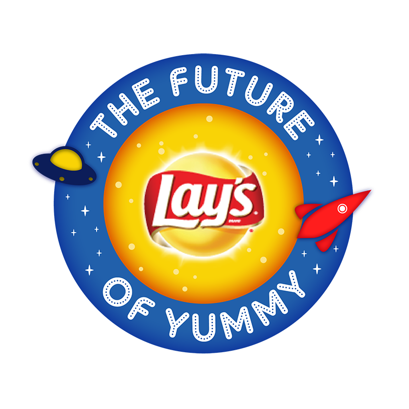 futureofyummy_logo_dots_small.png