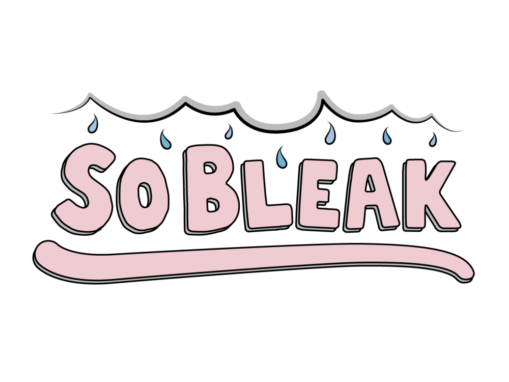 16_020_Motto_LadyGangStickers_SoBleak_SoBleak_tiny.png