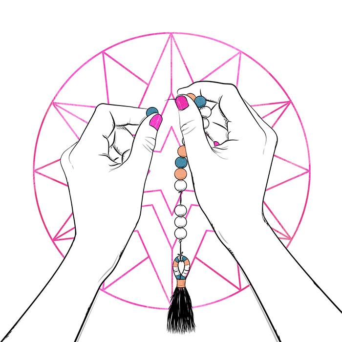 ©katherinekilleffer.com_illustration_SR_0001_TheAlas.png