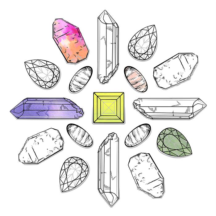 ©katherinekilleffer.com_illustration_SR_0005_Gridlock.png