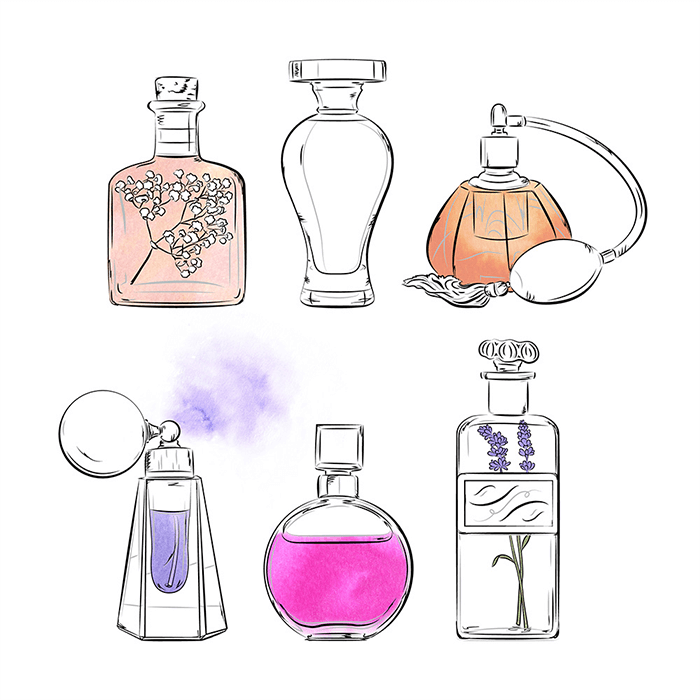 ©katherinekilleffer.com_illustration_SR_0009_VibrationalVanity.png