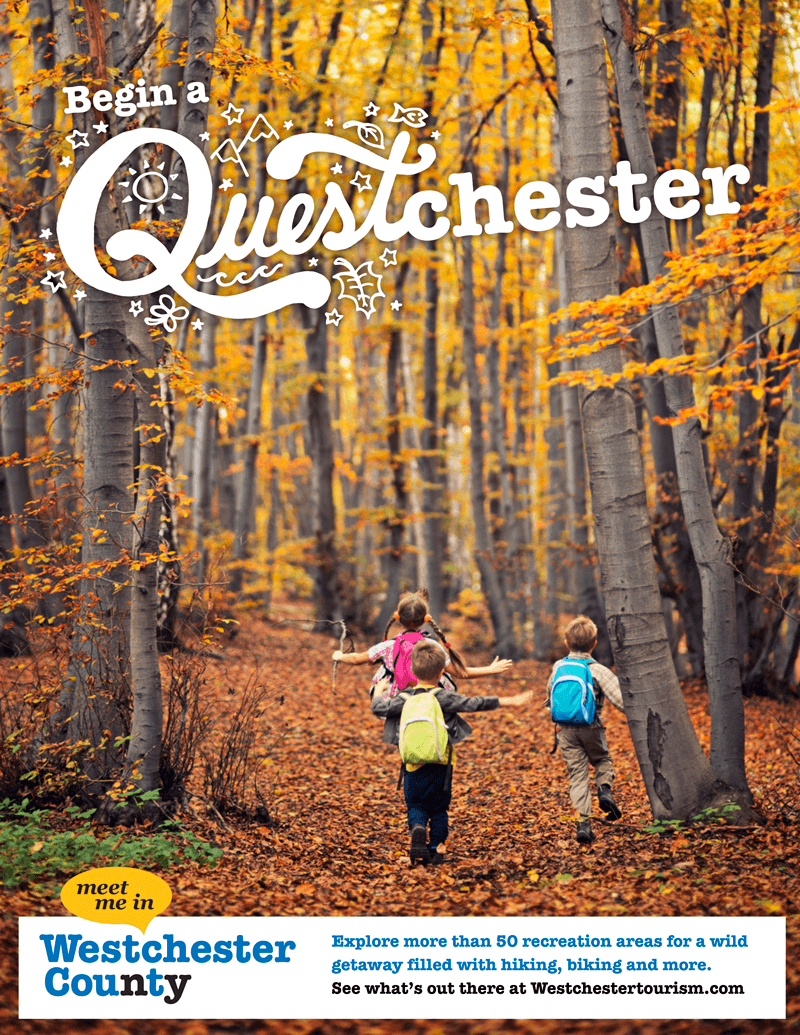 ©katherinekilleffer.com_15degrees_bestchester_questprint.png