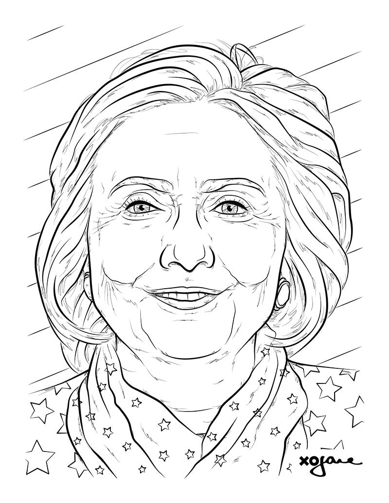 katherinekilleffer.com_xoJane_PoliticalColoring_Clinton.png