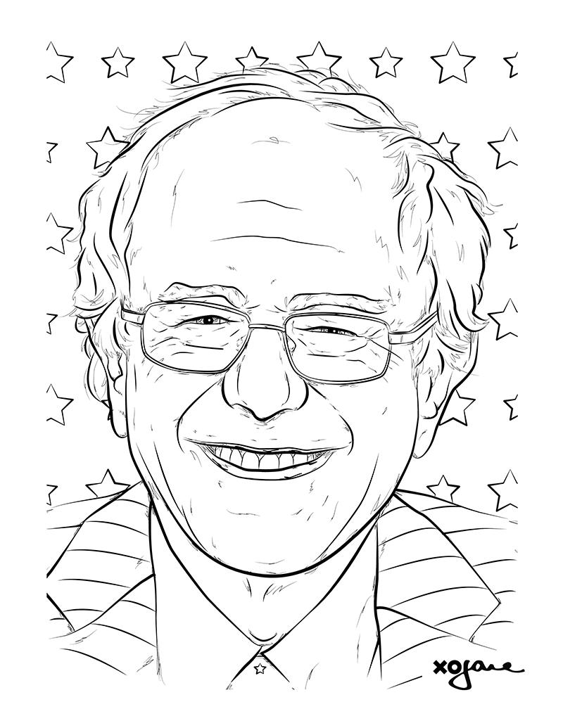 katherinekilleffer.com_xoJane_PoliticalColoring_Sanders.png