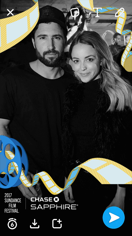katherinekilleffer_snapchatsundance__0002_cast-party.png