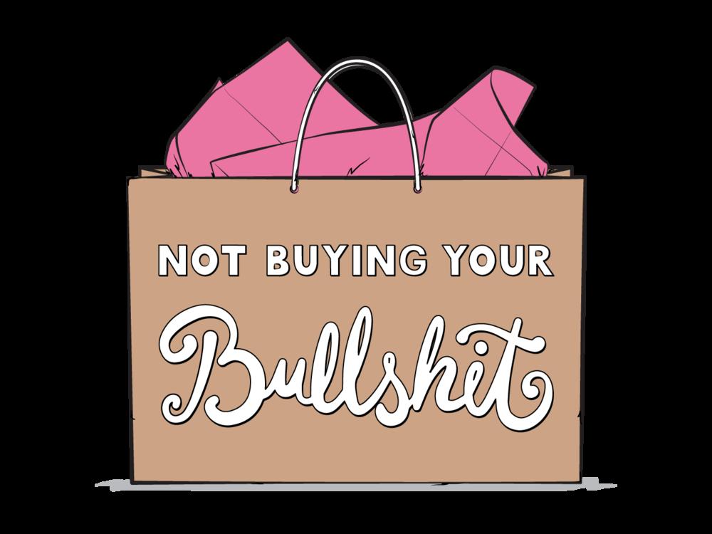 ©katherinekilleffer.com_ladygang_buyingbullshitemoji_tiny.png