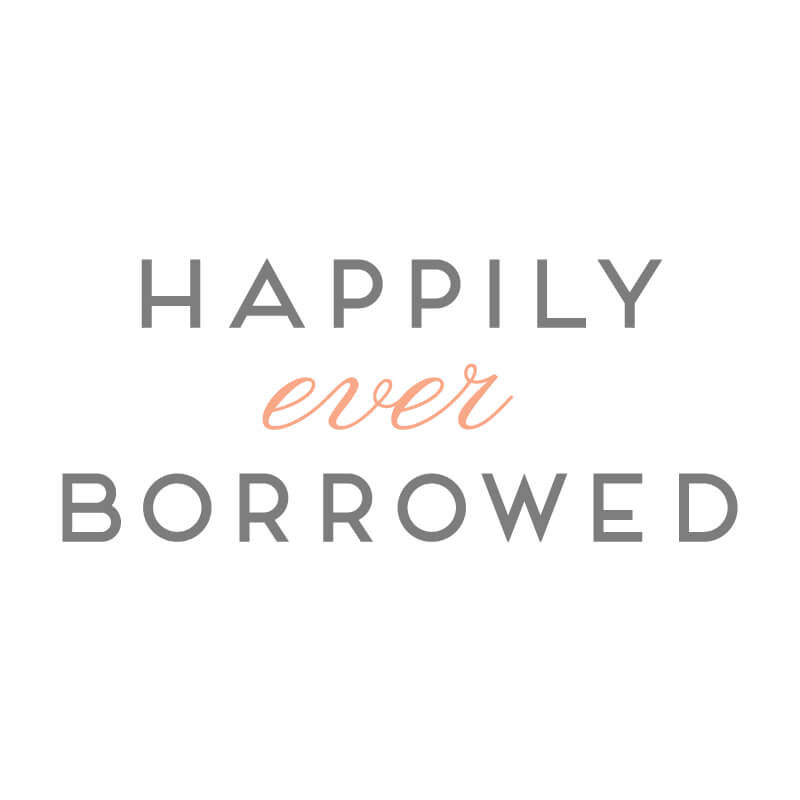 katherinekilleffer.com_identity_HappilyEverBorrowed_MainLogo.jpg