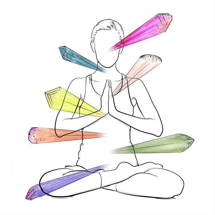 ©katherinekilleffer.com_illustration_SR_0004_ChakraCleansing.png