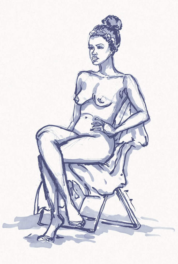 katherinekilleffer.com©2015_illustration_lifedrawing_coolandnoteworthy_0004_5.jpg
