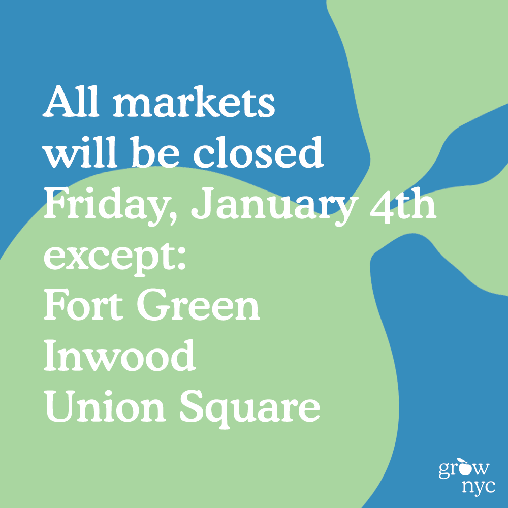 GrowNYC_Insta2_0000_marketclosure.png
