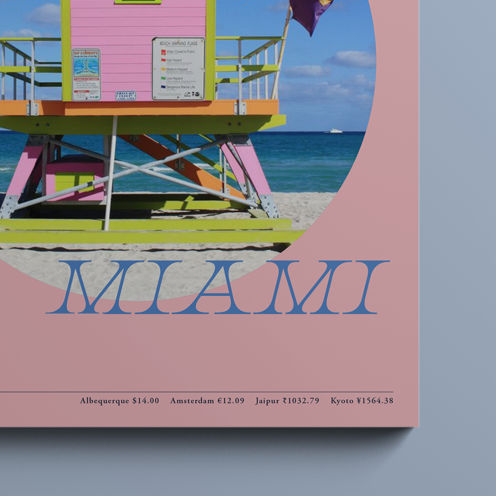 magazine1across_miamidetail1blue.png