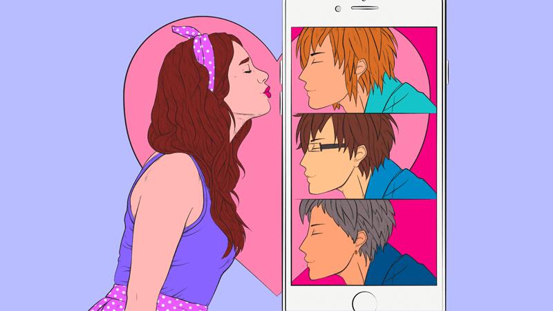 ©katherinekilleffer.com_illustration_broadly_small_0027_DatingSimsPurple_tiny.png