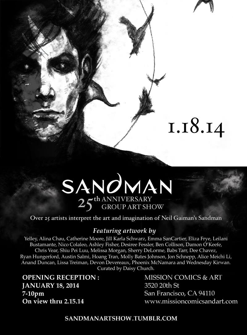 SandmanTribute2014.jpg