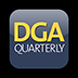 dga-quarterly-logo-logo-72sq.png
