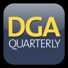 dga-quarterly-logo-140sq.png