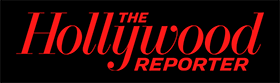 hollywood-reporter-logo-red-280w-83h.png