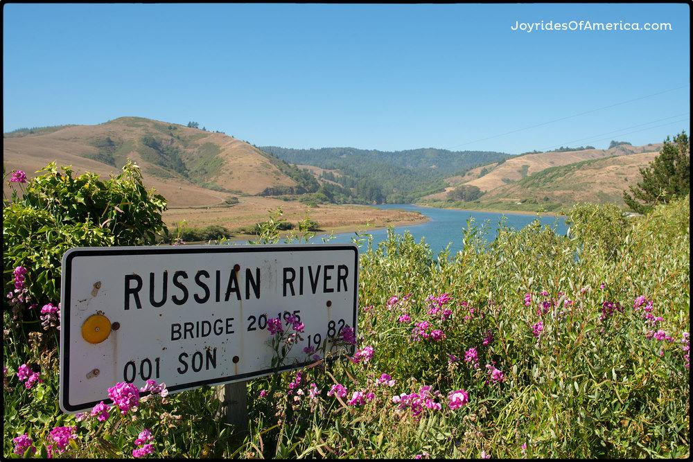 russianriver.jpg