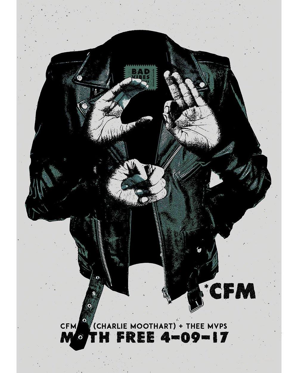 CFMPoster.jpg