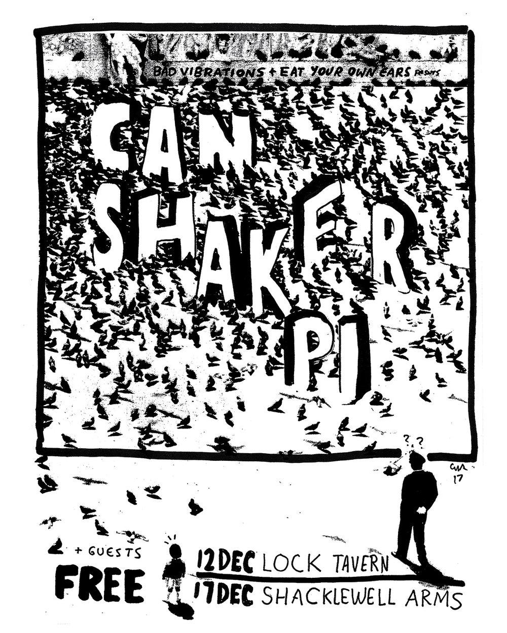 canshaker-ig.jpg